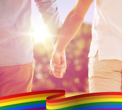 Discussing Same-Sex Marriage with Your Kids