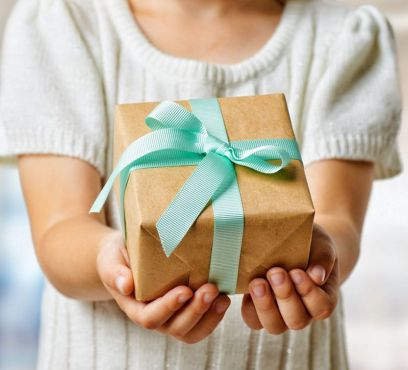 Gifts Not to Buy for Your Child