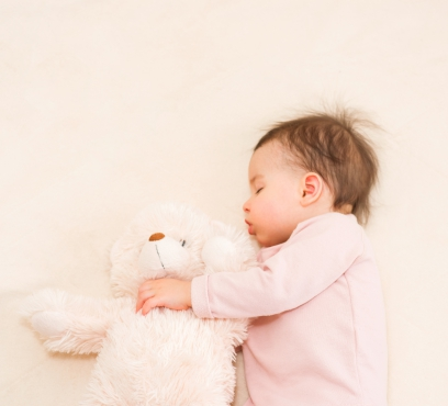 How to Establish a Sleep Routine for Your Toddlers