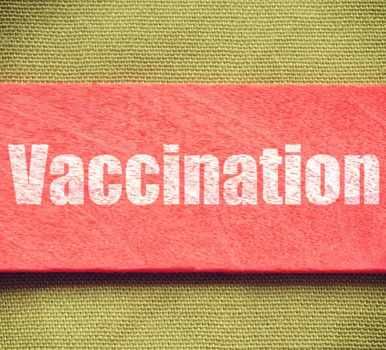 Vaccination - Myths and Realities