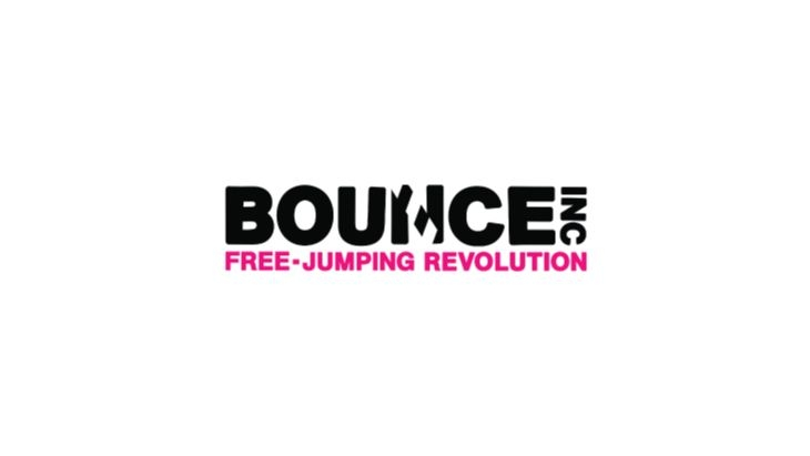 School Holiday Activities and Workshops | Bounce Inc