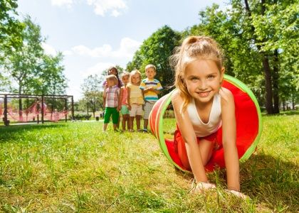Babysitters, Childcare and After School Care