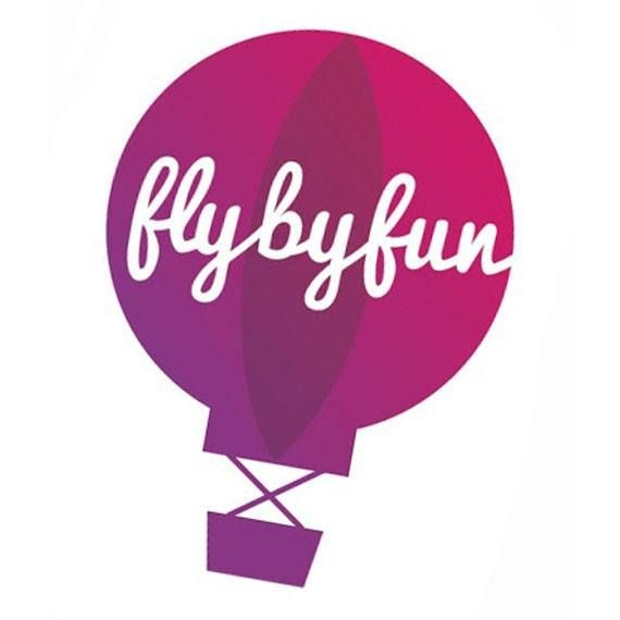 Birthday and Parties | Fly By Fun