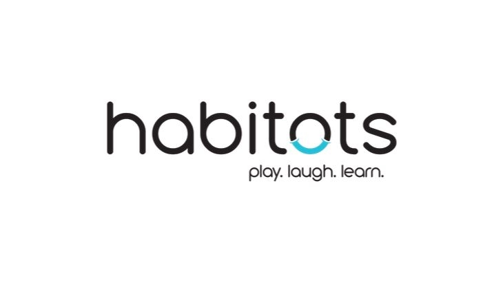 Classes and Lessons | Habitots