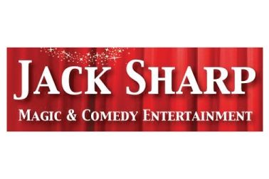 Kids and baby stuff: Jack Sharp Magic & Comedy Entertainment, Sydney NSW 2000