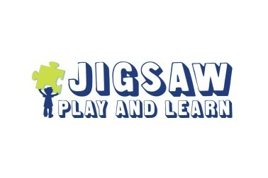 Education and Learning | Jigsaw Play and Learn