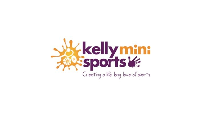 Birthday and Parties | Kelly Mini Sports