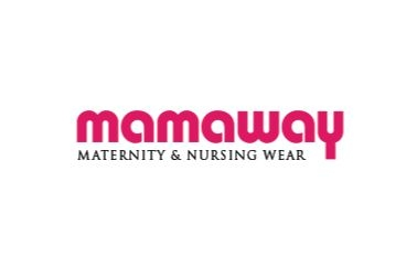 Baby Products and Accessories | Mamaway Maternity