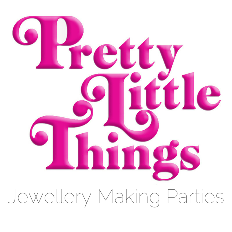 Pretty Little Things Parties, Sydney NSW 2000