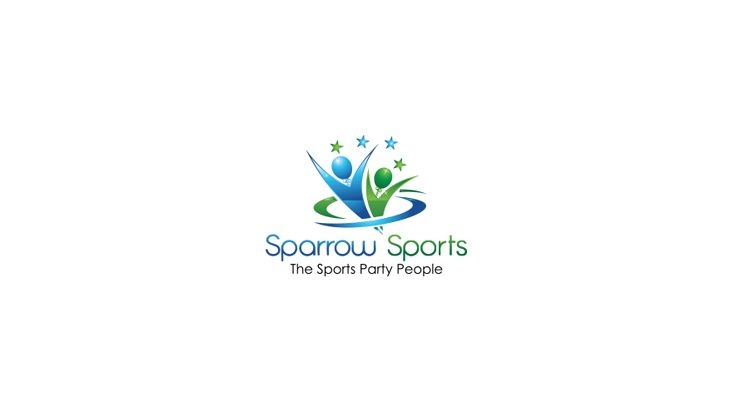 School Holiday Activities and Workshops | Sparrow Sports